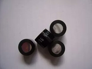 Mindray биохимический анализатор Оптический фильтр bs200, bs230, BS300, bs400
