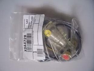 ABX (Франция) WBC камера (pn: xda472b) для гематологического анализатора micros60