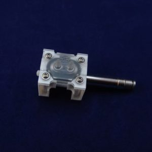 Abx (Франция) Клапан двух-ходовой для гематологического анализатора Micros60